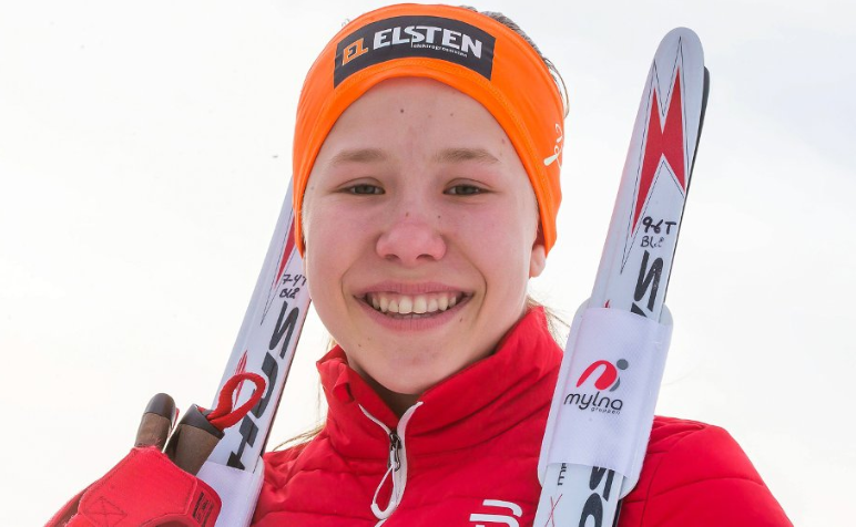 Helene%20Norgescup.PNG